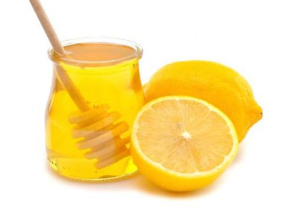 como-eliminar-el-acido-urico-de-forma-rapida-miel-con-limon