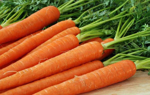 como-eliminar-el-acido-urico-de-forma-rapida-zanahoria