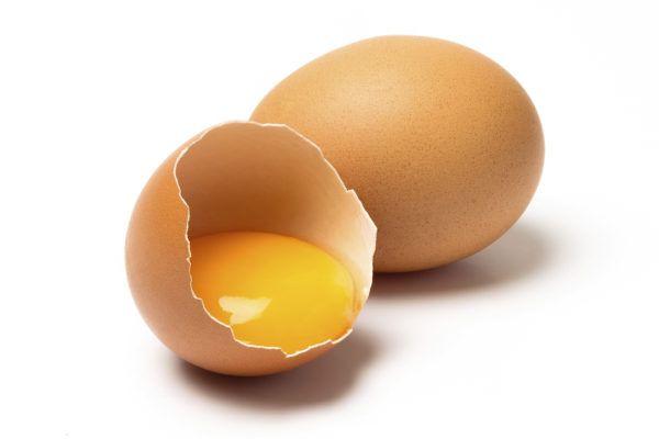 como-engordar-de-manera-saludable-huevos