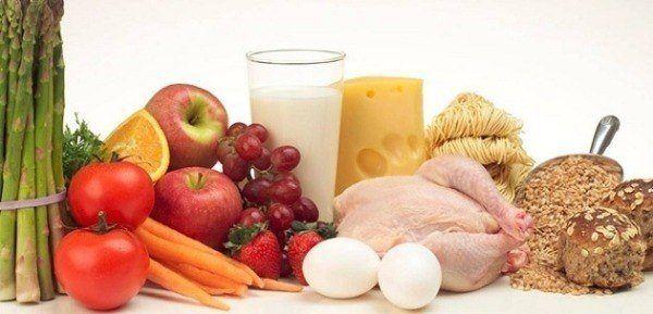 como-incorporar-aminoacidos-en-nuestro-organismo