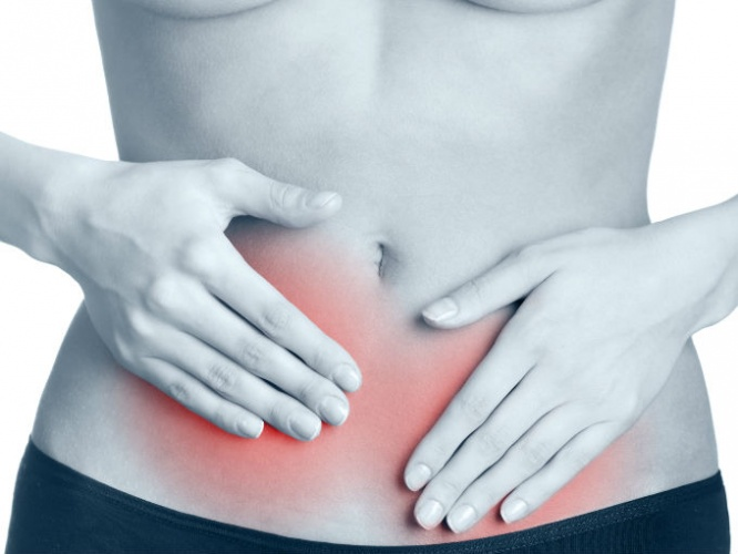 Cómo puedo saber si tengo apendicitis? 10 síntomas de la apendicitis ...