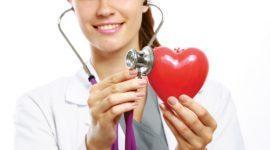 Colesterol alto: síntomas, causas y tratamiento