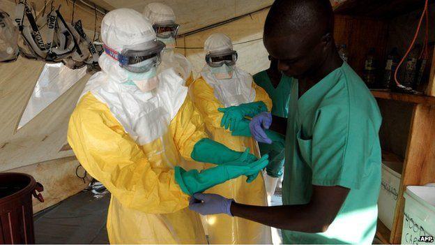 como-se-transmite-ebola-toda-la-informacion