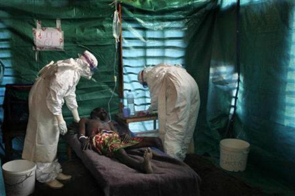 como-se-transmite-el-ebola-toda-la-informacion-que-es-el-ebola