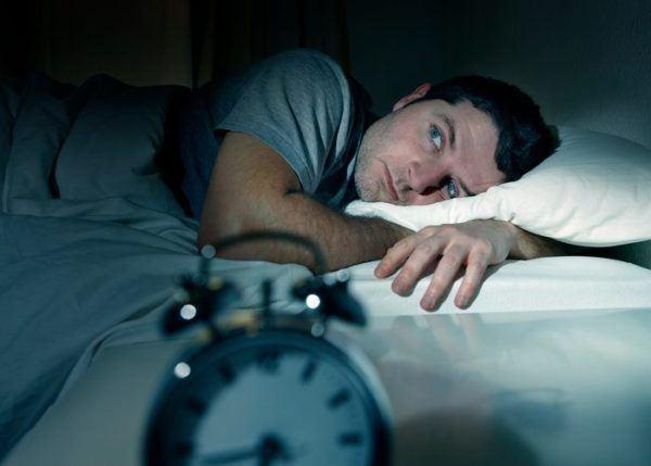 Como tomar melatonina para dormir tardar mas de una hora en dormir