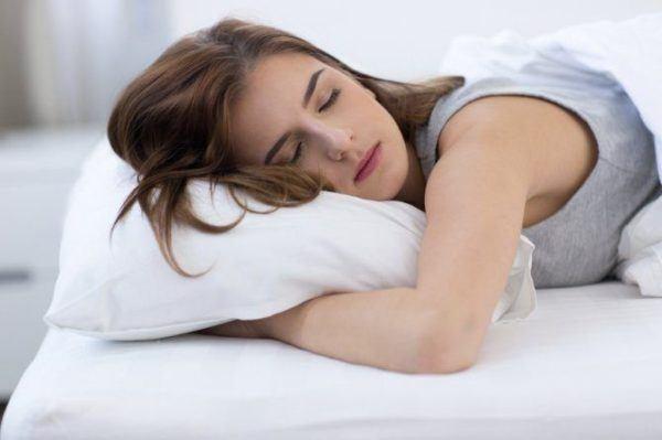 como-tomar-orfidal-para-dormir