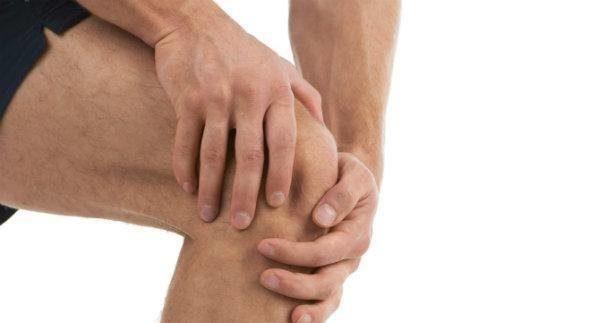 condroinina artritis