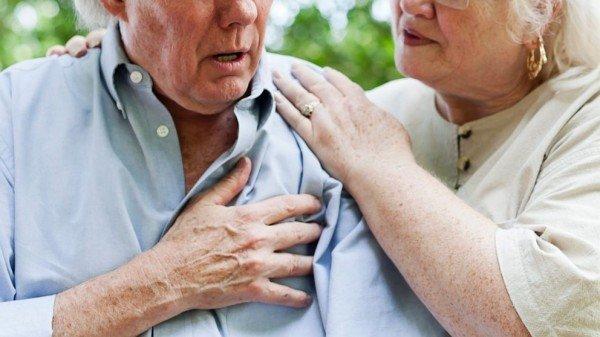 conoce-sintomas-de-un-infarto