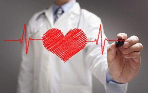 Consecuencias de la prolactina acudir a un especialista