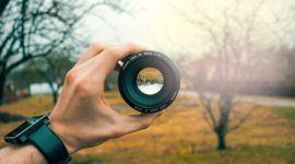Desprendimiento de retina: cómo se produce, consecuencias y tratamiento