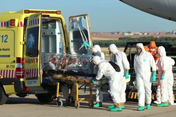 contagio-del-virus-del-ebola-primer-caso-en-españa