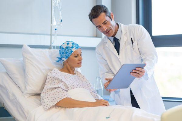 Contraindicaciones de la amoxicilina leucemia y sarcoma