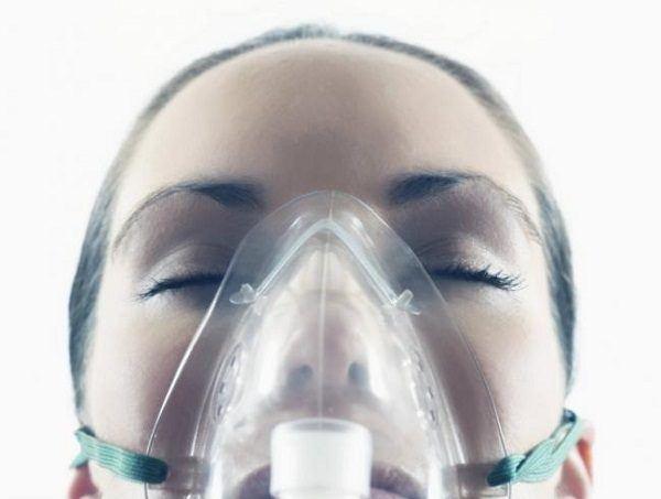 corticoides-efectos-secundarios-inhalados