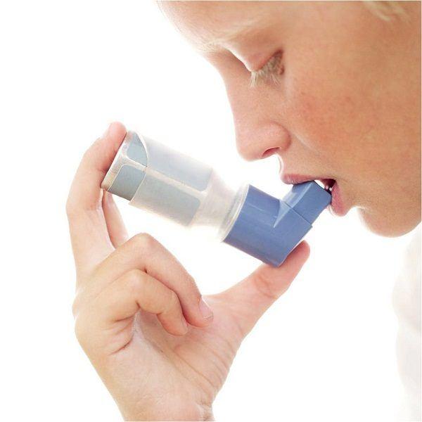 corticoides-inhalados