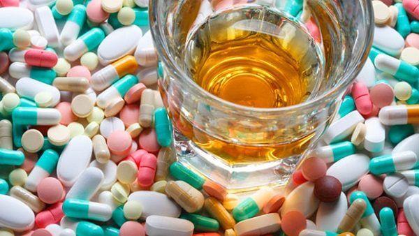 corticoides-y-alcohol