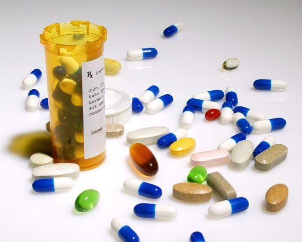 efectos de los esteroides en el sistema nervioso