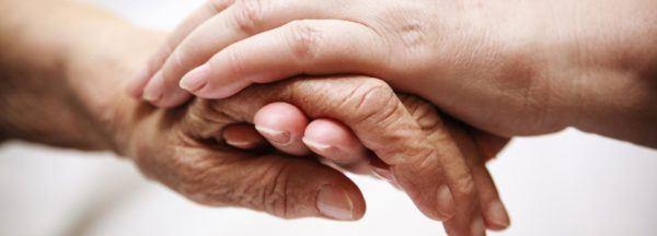 cortisona-que-es-artritis