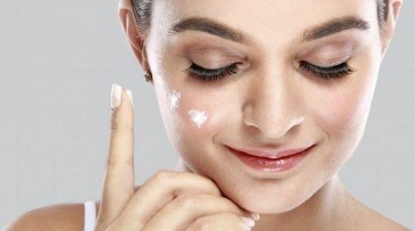 cremas-para-tratamiento-dermatitis-seborreica