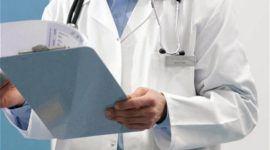¿Porqué hay enfermedades incurables en el Siglo XXI?