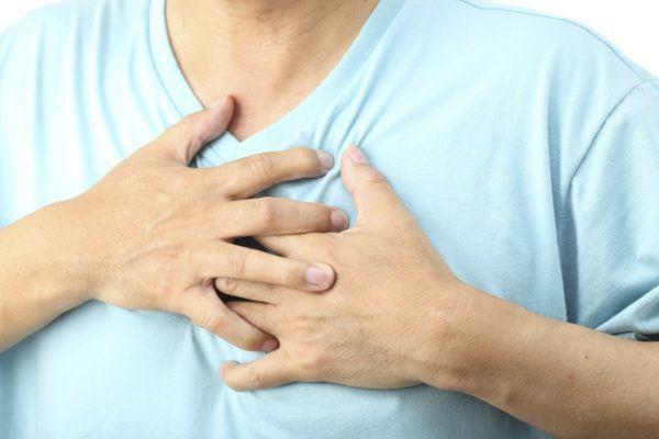 cuales-son-los-sintomas-del-colesterol-alto