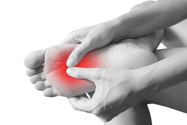 Dedos martillos causas sintomas como corregirlos