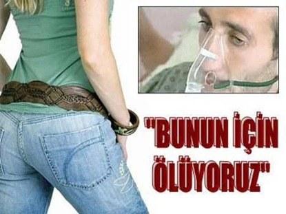 denim-workers-silicosis-deaths-turkey