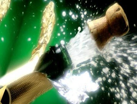 descorchar-champagne