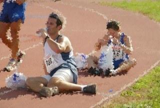 deshidratacion-deporte