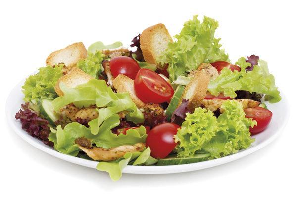 dieta aceite hipocalorico