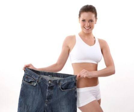 dieta-donna