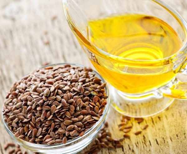 dieta-para-aliviar-la-colitis-ulcerosa