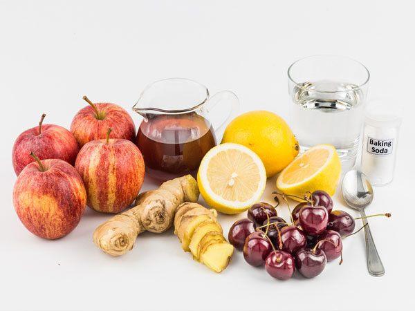 dieta-para-tratar-acido-urico