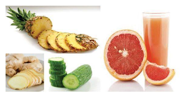 dieta-para-tratar-acido-urico-menu