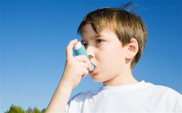 diez-enfermedades-incurables-hoy-en-dia-asma