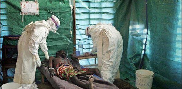 diez-enfermedades-incurables-hoy-en-dia-el-ebola
