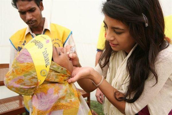 diez-enfermedades-incurables-hoy-en-dia-estudio-para-vacuna-de-la-polio