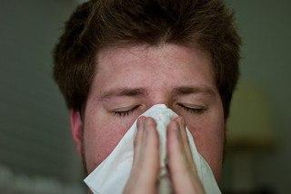 diez-enfermedades-incurables-hoy-en-dia-resfriado-comun