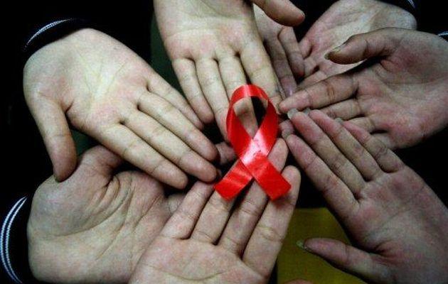 diez-enfermedades-incurables-hoy-en-dia-sida
