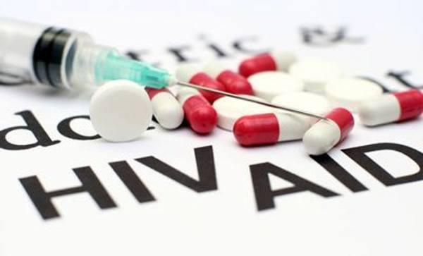 diferencia-entre-vih-y-sida