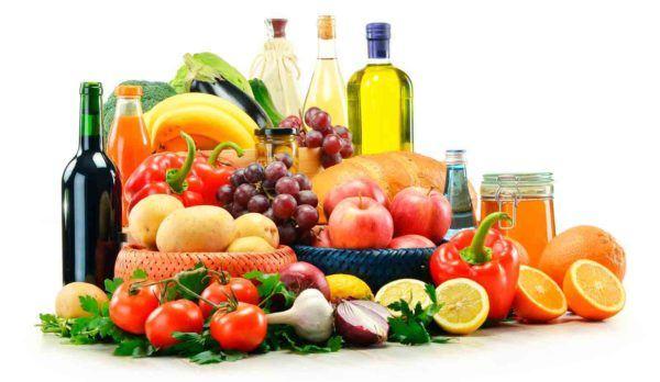 disruptores-endocrinos-alimentos-ecologicos