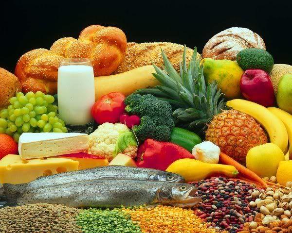 disruptores-endocrinos-alimentos-organicos