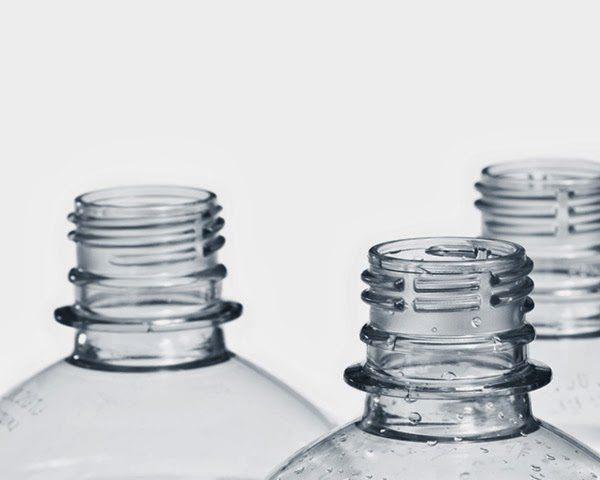 disruptores-endocrinos-botella-vidrio