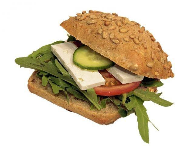 disruptores-endocrinos-hamburguesa