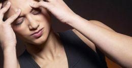 ¿Que es el cansancio crónico? Causas, síntomas y tratamiento