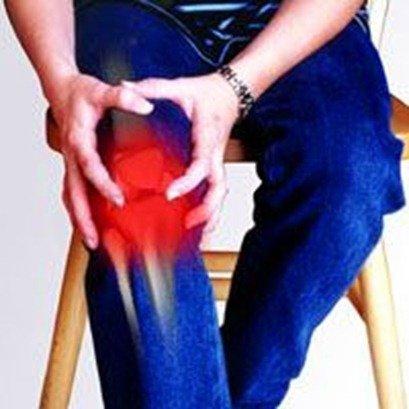 artritis sintomas