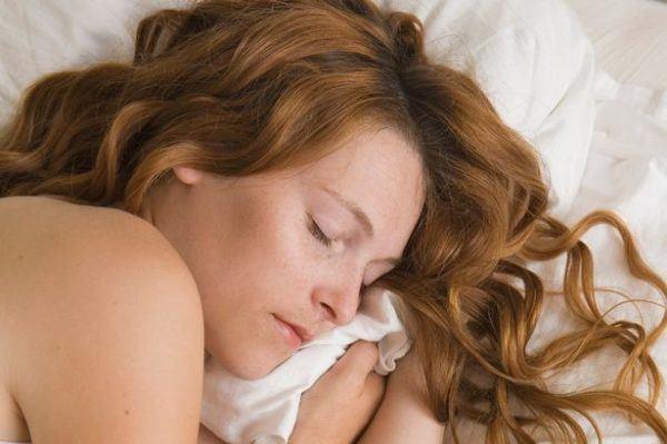dormir-bien-10-trucos-para-reducir-el-insomnio-y-dormir-toda-la-noche