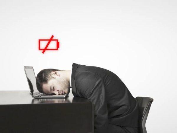 dormir-es-solo-un-mal-habito