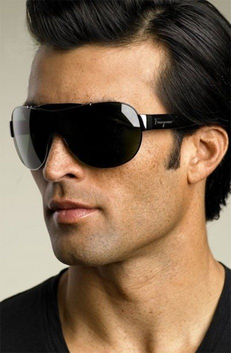 draft_lens3187452module41420592photo_1245524862mens-fashion-sunglasses