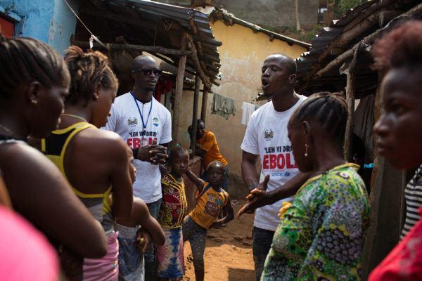 ebola-charlas