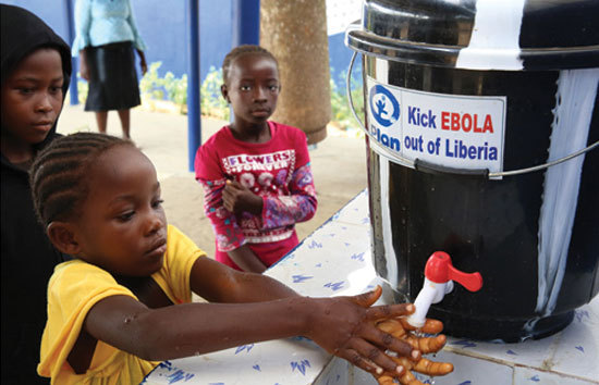 ebola-prevencion